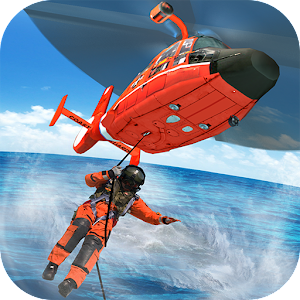 Helicopter: Air Ambulance for PC and MAC