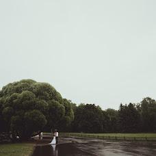 Wedding photographer Mariya Bashkatova (Mariagreece). Photo of 18.08.2014