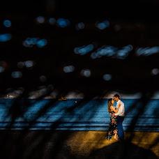 Wedding photographer Chesco Muñoz (ticphoto2). Photo of 14.05.2018