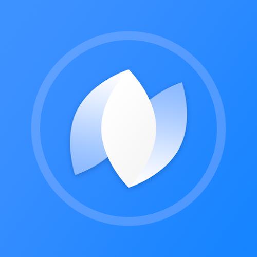 Grace UX - Pixel Icon Pack 2.3.2