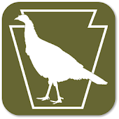 Turkey Sighting Survey - August