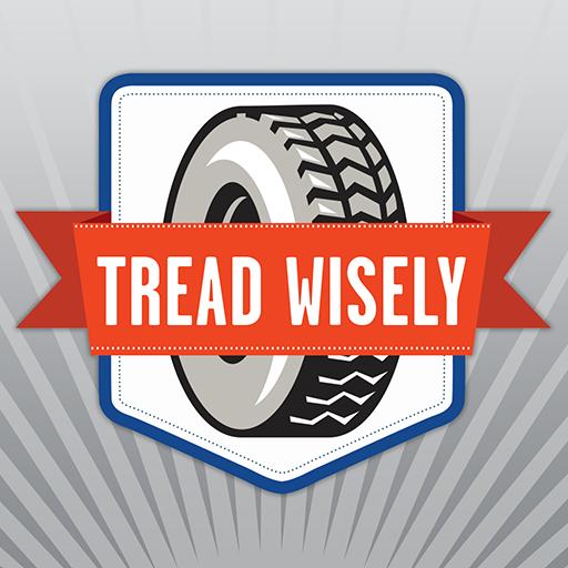 Tread Wisely 遊戲 App LOGO-硬是要APP