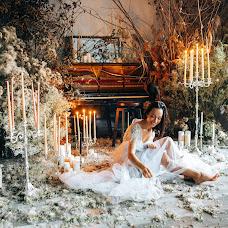 Vestuvių fotografas Aleksandr Saribekyan (alexsaribekyan). Nuotrauka 24.09.2019