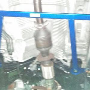 オデッセイ RB3 アブソルート 2008年式のカスタム事例画像 かなチンさんの2018年04月03日21:50の投稿