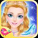 Princess Salon: Cinderella