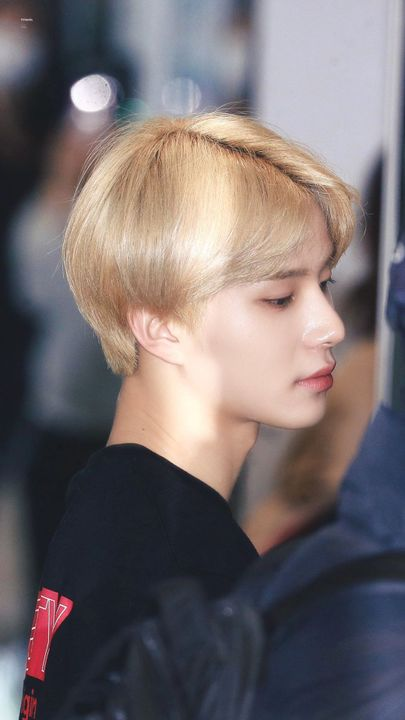 jungwoo profile 19