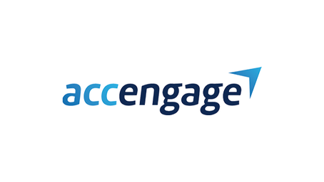 accengage crm mobile saas france