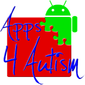 APPS 4 AUTISM The Aspergers AQ