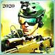 FPS IGI Commando Shooter 2020 - Free Action Game for PC Windows 10/8/7