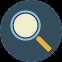 Trova Sconti Online icon