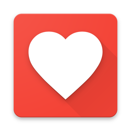 ❤️ RoomBoom: dating for singles