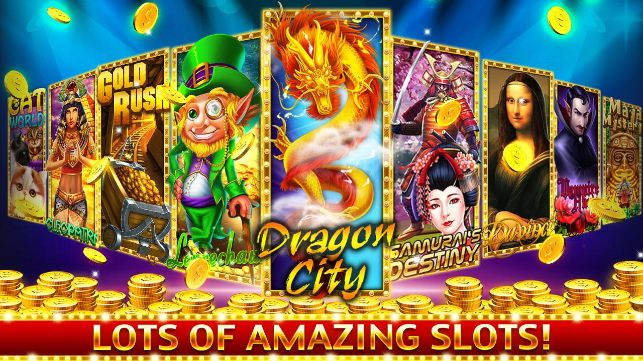 free online bonus slots for fun deluxe slot