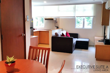 Stevens Road Apartments, Orchard Road