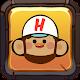 Timberman Heroes (game)