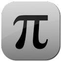 Full Scientific Calculator icon