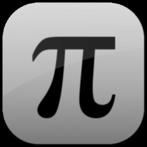 Full Scientific Calculator APK Cracked Download