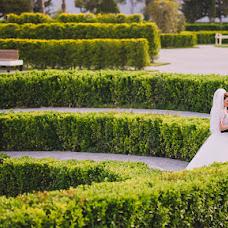 Wedding photographer Aleks Levi (AlexLevi). Photo of 06.06.2017