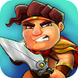 Legend vs Z.. file APK for Gaming PC/PS3/PS4 Smart TV