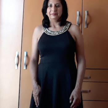 Foto de perfil de yoly1970