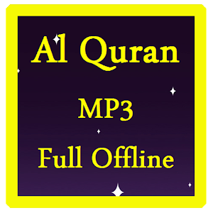 Al Quran MP3 Completed Offline 1 4 Apk, Free Music & Audio