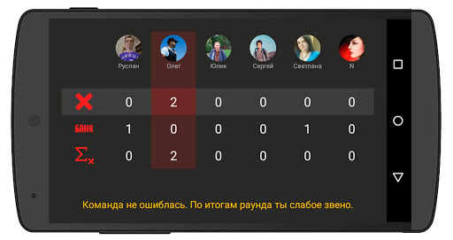 u0421u0438u043bu044cu043du043eu0435 u0437u0432u0435u043du043e painmod.com screenshots 6