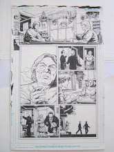 Photo: Issue #8 Page 4 $60