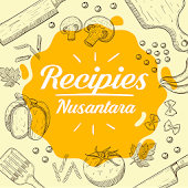 Nusantara Recipes
