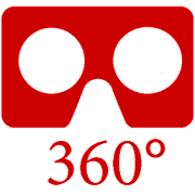 Virtual Reality 360° Videos APK baixar