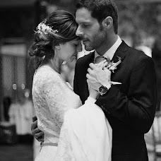 Wedding photographer Joaquín González (joaquinglez). Photo of 12.05.2018