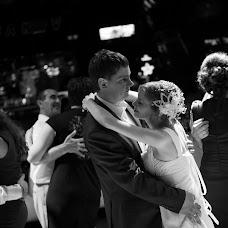 Wedding photographer Mikhail Valeev (duke). Photo of 19.05.2015