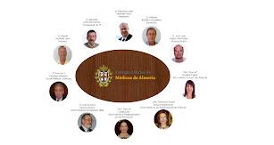 Junta de Gobierno.