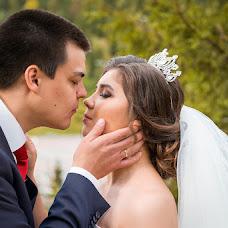 Wedding photographer Venera Nikolaychuk (VeneraNik). Photo of 08.12.2017
