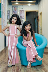 Girls Dresses in udaipur
