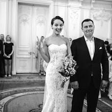 Wedding photographer Andrey Ponomarev (pampam). Photo of 10.02.2018
