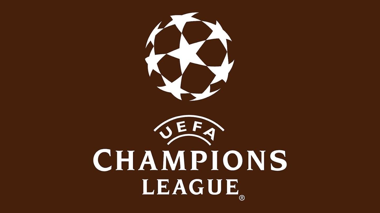 Watch UEFA Champions League Best of Quarterfinals & Semifinals live