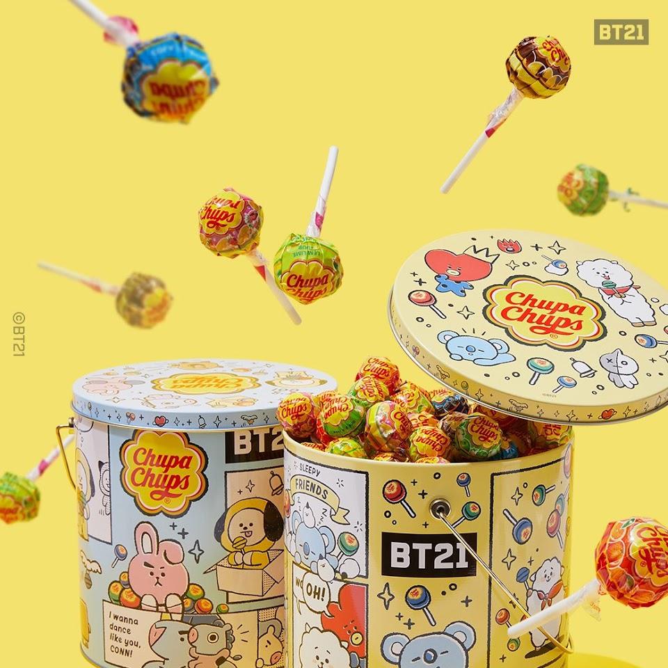 btsendorseddiet_dessert2