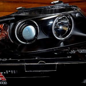 3シリーズ セダン  E90 前期のランプのカスタム事例画像 Panda90さんの2019年01月10日22:39の投稿
