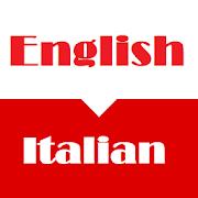 English Italian Dictionary New