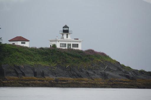 IMG_1645 - Lighthouse
