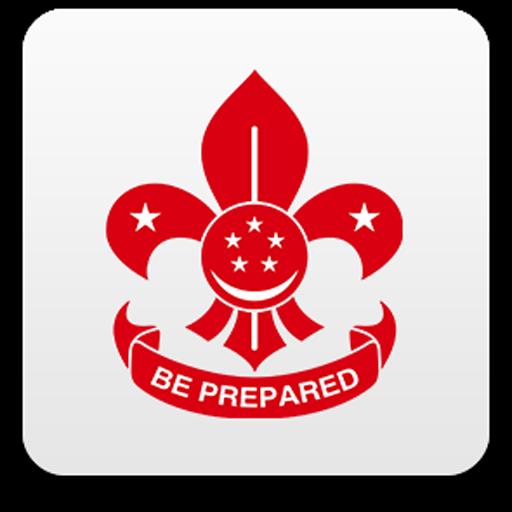 Baixar Scout.sg para Android