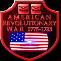 Revolutionary War 1775 (free) icon