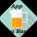 Cerveja - Bera Barata icon