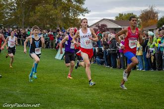 Photo: 4A Boys - Washington State Cross Country Championships   Prints: http://photos.garypaulson.net/p358376717/e4a5d24a6