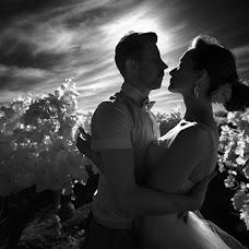 Свадебный фотограф Эмин Кулиев (Emin). Фотография от 18.06.2014