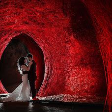 Vestuvių fotografas Petros Stylianakis (stylianakis). Nuotrauka 21.06.2017