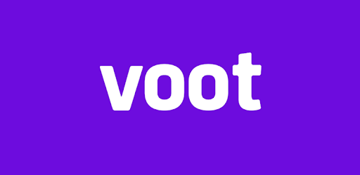 Voot TV Shows Movies Cartoons app (apk) free download for Android/PC/Windows screenshot