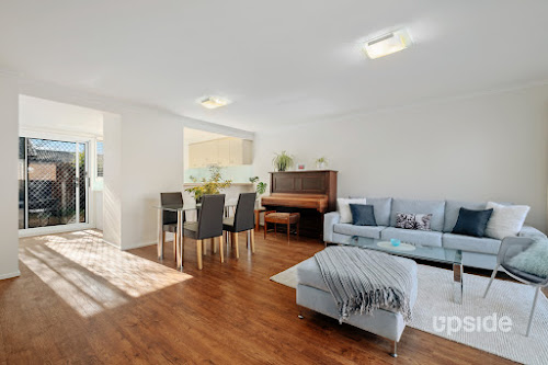 Photo of property at 9 Moulden Court, Belconnen 2617