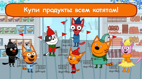 Детские развивающие игры 3.5 Загрузить APK для …