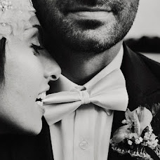 Wedding photographer Anaís Gandiaga (anaisgandiaga). Photo of 11.02.2014