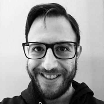 Garrett Sussman profile picture